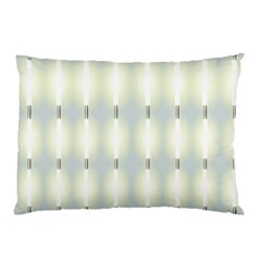 Lights Pillow Case (Two Sides)