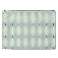 Lights Cosmetic Bag (xxl)