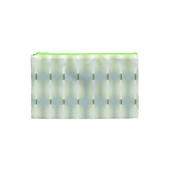 Lights Cosmetic Bag (XS)