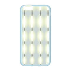 Lights Apple Seamless iPhone 6/6S Case (Color)