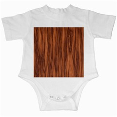 Texture Tileable Seamless Wood Infant Creepers