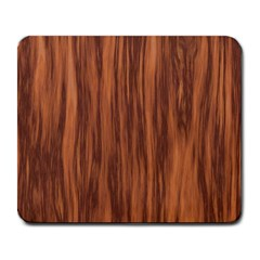 Texture Tileable Seamless Wood Large Mousepads