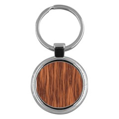 Texture Tileable Seamless Wood Key Chains (Round)
