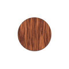 Texture Tileable Seamless Wood Golf Ball Marker