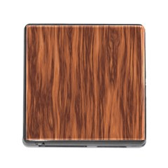 Texture Tileable Seamless Wood Memory Card Reader (Square)