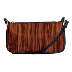Texture Tileable Seamless Wood Shoulder Clutch Bags