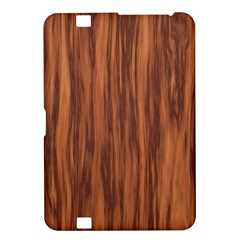 Texture Tileable Seamless Wood Kindle Fire HD 8.9