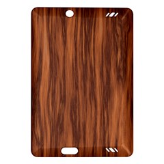 Texture Tileable Seamless Wood Amazon Kindle Fire Hd (2013) Hardshell Case
