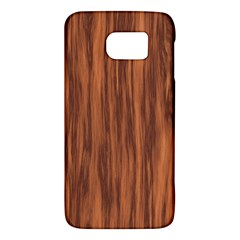 Texture Tileable Seamless Wood Galaxy S6