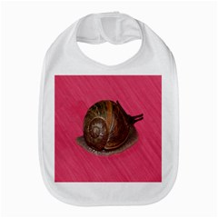 Snail Pink Background Amazon Fire Phone