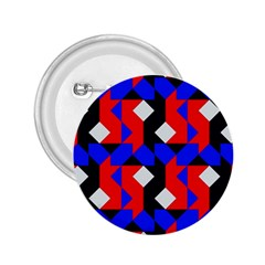 Pattern Abstract Artwork 2 25  Buttons