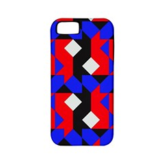 Pattern Abstract Artwork Apple Iphone 5 Classic Hardshell Case (pc+silicone)