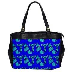 Winter Office Handbags