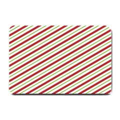 Stripes Small Doormat