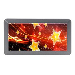 Holiday Space Memory Card Reader (Mini)