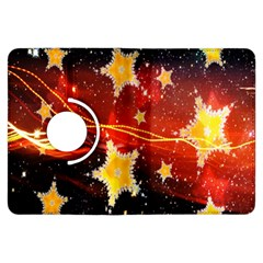 Holiday Space Kindle Fire Hdx Flip 360 Case