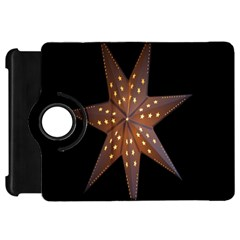 Star Light Decoration Atmosphere Kindle Fire HD 7
