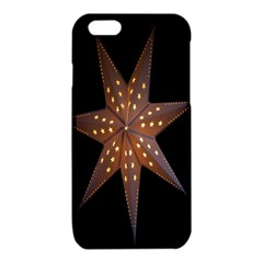 Star Light Decoration Atmosphere iPhone 6/6S TPU Case