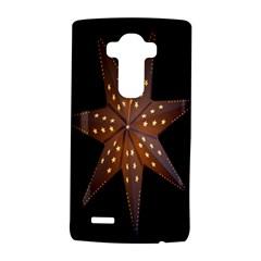 Star Light Decoration Atmosphere LG G4 Hardshell Case