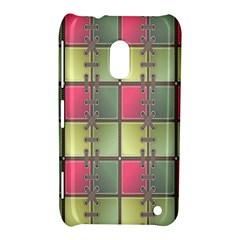 Seamless Pattern Seamless Design Nokia Lumia 620