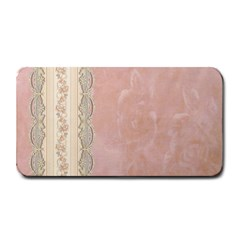 Guestbook Background Victorian Medium Bar Mats