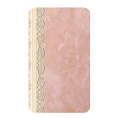 Guestbook Background Victorian Memory Card Reader