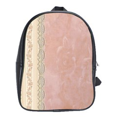 Guestbook Background Victorian School Bags (xl)