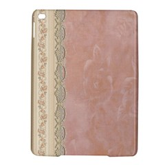 Guestbook Background Victorian iPad Air 2 Hardshell Cases