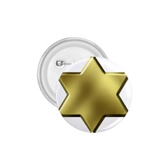 Sheriff Badge Clip Art 1.75  Buttons