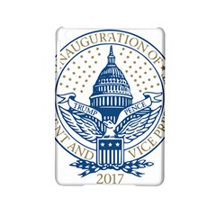 Presidential Inauguration USA Republican President Trump Pence 2017 Logo iPad Mini 2 Hardshell Cases