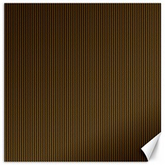 Gold texture Canvas 20  x 20