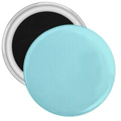 Light blue texture 3  Magnets