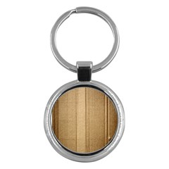 Abstract Art Backdrop Background Key Chains (Round)