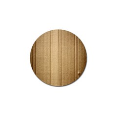 Abstract Art Backdrop Background Golf Ball Marker