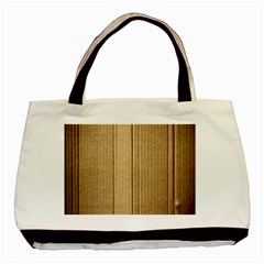 Abstract Art Backdrop Background Basic Tote Bag (Two Sides)