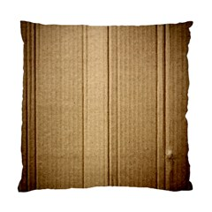 Abstract Art Backdrop Background Standard Cushion Case (Two Sides)