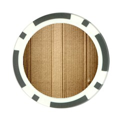 Abstract Art Backdrop Background Poker Chip Card Guard (10 pack)