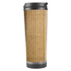 Abstract Art Backdrop Background Travel Tumbler