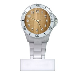 Abstract Art Backdrop Background Plastic Nurses Watch