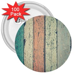 Abstract Board Construction Panel 3  Buttons (100 pack)