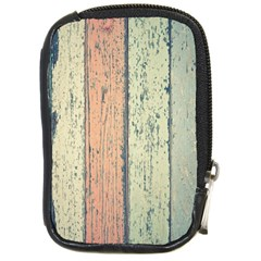 Abstract Board Construction Panel Compact Camera Cases