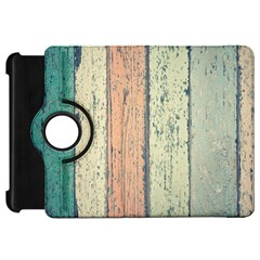 Abstract Board Construction Panel Kindle Fire HD 7