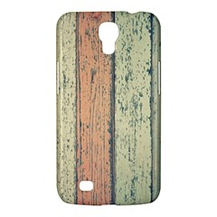 Abstract Board Construction Panel Samsung Galaxy Mega 6 3  I9200 Hardshell Case