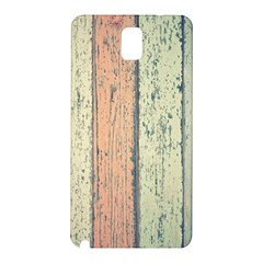 Abstract Board Construction Panel Samsung Galaxy Note 3 N9005 Hardshell Back Case