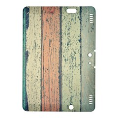 Abstract Board Construction Panel Kindle Fire Hdx 8 9  Hardshell Case