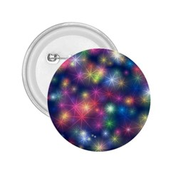 Abstract Background Graphic Design 2.25  Buttons