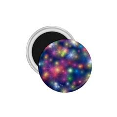 Abstract Background Graphic Design 1.75  Magnets