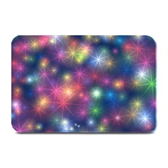 Abstract Background Graphic Design Plate Mats