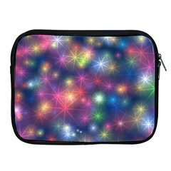 Abstract Background Graphic Design Apple Ipad 2/3/4 Zipper Cases