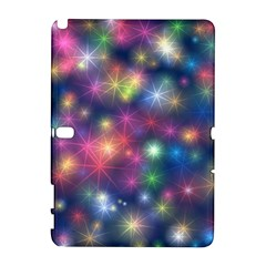 Abstract Background Graphic Design Galaxy Note 1